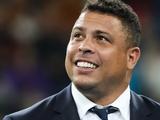 Роналдо высказался на тему возможного ухода Месси из «Барселоны»