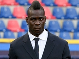 Балотелли: «Быть футболистом тяжело, но не с экономической точки зрения»