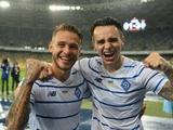 Богдан Леднев: «Луческу говорит, что мы очень хорошо готовы физически»