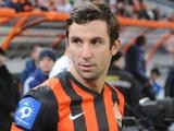 Дарио Срна: «Многие очень хотели, чтобы «Реал» попал на «Донбасс-Арену»
