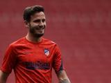 «Манчестер Юнайтед» нашел замену Погба в «Атлетико»