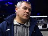 Наставник «Динамо-Брест»: «Наша игра, понятное дело, зависима от Милевского...»
