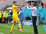 Роман Яремчук: «Очень много нервов потрачено во время матча, в концовке матча»