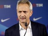 Президент Серии А назвал сумму, которую лига потеряет в 2020 году из-за коронавируса