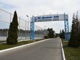 «Динамо» продолжает карантин до 29 марта