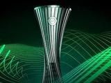 Сегодя Украина узнает первого еврокубкового соперника в сезоне-2021/2022