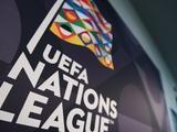 Официально: Апелляционный комитет УЕФА засчитал сборной Украины техническое поражение за матч со Швейцарией