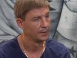 Максим Шацких: «Без удачи тяжело обойтись»