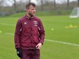 Андрей Ярмоленко: «Проблема «Вест Хэма» в том, что мы хорошо выглядим только против сильных команд»