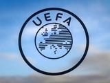 УЕФА: «Мы рассмотрим все доступные нам меры юридического и спортивного характера, чтобы предотвратить создание Суперлиги»