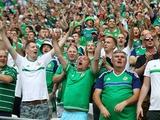 Болельщики Северной Ирландии — о матче с Украиной: «Если бы не глупый гол, то была бы логичная ничья»