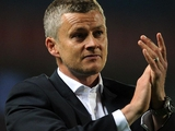 Официально. Уле Гуннар Сульшер — главный тренер «Манчестер Юнайтед»