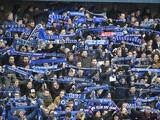 Болельщики «Брюгге»: «Мы порадуемся, когда в следующем раунде какие-нибудь МЮ или «Тоттенхэм» разгромят «Динамо»