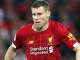 «Ливерпуль» вновь потерял полузащитника из-за травмы