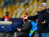 Мирча Луческу: «Шахтер» мог купить Неймара. Ахметов отказался — сказал, что дорого»