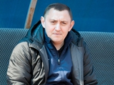 Геннадий Орбу о матче «Динамо» — «Шахтер»: «Если Срна хочет увидеть драку, пусть переключит на бокс»