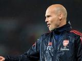 Юнгберг вошел в тренерский штаб «Арсенала»