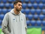 Георгий Бущан: «Текущие травмы в команде не связаны с нагрузками»