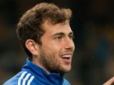 Мехмеди может продолжить карьеру в «Торино»