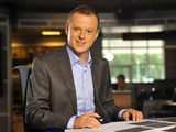 Виктор Вацко: «Я не пойму человека в «Динамо», который даст добро на возвращение Ленса»
