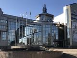 УАФ выступила с официальным заявление по ситуации с Шевченко