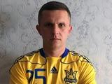 Евгений Гресь: «В трёх матчах Северная Ирландия нанесла 8 ударов, а в одном поединке с Украиной — 11...»