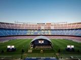 «Барселона» возьмет 525 млн евро в кредит у американского банка