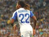 СМИ рассказали о новых «финтах» Жерсона Родригеса: «Предоставил справку…»