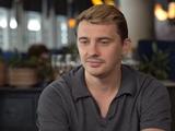 Максим Калиниченко: «Я — гражданин Украины. Иногда в Москве мне об этом напоминают»