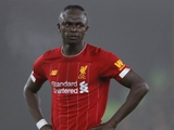 «Ливерпуль» предложит Мане новый контракт