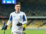 Чемпионат Украины: это финиш?