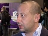 Владимир Генинсон: «КДК ФФУ должен принять решение относительно матча «Полтава» — «Шахтер»