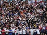 Болельщики сборной Англии: «Ярмоленко и Зинченко точно представляют клубы АПЛ? Непонятно, как Украина оказалась в 1/4 финала»