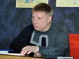 Олег Матвеев: «Арбитр украл у «Шахтера» Лигу чемпионов»