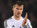 Олег Саленко: «Ярмоленко нужно еще год поиграть в «Динамо»