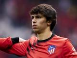 «Атлетико» отказал «Барселоне» в аренде Фелиша