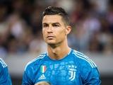 Тебас: «Уход Роналду почти не повлиял на ла лигу, с Месси будет по-другому»