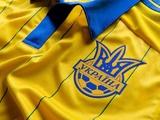 Футболист юношеской сборной Украины ушел на фронт защищать Родину