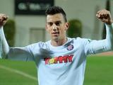 Стипе Радич: «Мы были лучше «Динамо» на протяжении всей игры»