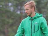 Константин Ярошенко: «У сборной Петракова нет провальных отрезков. Команда стабильная и сплоченная»