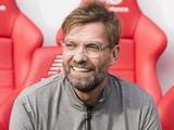 Клопп: «Только в Англии можно стать чемпионом по итогам трансферного окна»