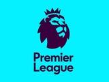 14 клубов АПЛ решают, наказать ли клубы, которые согласились войти в Европейскую Суперлигу