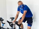 «Лех» заменит уходящего в «Динамо» Костевича другим украинцем