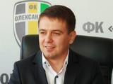 Перед матчем с «Динамо» игроки «Александрии» вылечились от коронавируса