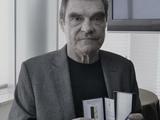 Григорий Суркис: «От нас ушла личность, о которой будут помнить всегда»