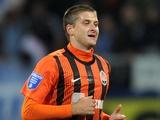 Ярослав Ракицкий: «Ждали, что Роналдиньо покажет технику, но этого не произошло»
