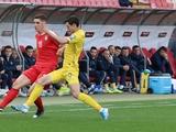 Новые лидеры сборной Украины могут создать на Евро команду класса «высший-средний»