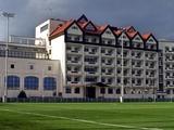 Футболисты и персонал «Динамо» сдали плановые тесты на COVID-19