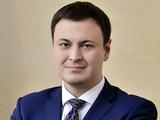 Заявление адвоката Игоря Суркиса