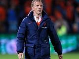 Бывший полузащитник «Ливерпуля»: «Командам вроде «Шерифа» нечего делать в Лиге чемпионов»